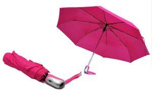 u nhược điểm của ô dù cầm tay gấp ba nhé 300x193 - Tại sao bạn nên chọn ô dù cầm tay gấp ba tự động hai chiều