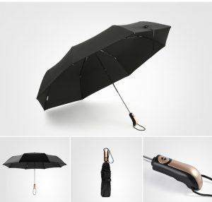 Cơ sở phân phối ô dù cầm tay cao cấp trên thị trường 300x286 - Những kích thước ô dù cầm tay phổ biến