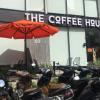 cach lua chon o du quang cao quan ca phe co chat luong va gia thanh hop ly 1 100x100 - Cách lựa chọn ô dù quảng cáo quán cà phê có chất lượng và giá thành hợp lý