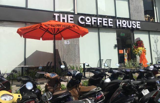 cach lua chon o du quang cao quan ca phe co chat luong va gia thanh hop ly 1 - Cách lựa chọn ô dù quảng cáo quán cà phê có chất lượng và giá thành hợp lý