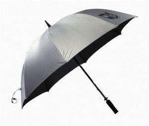 diem manh cua chiec o du cam tay keo poly1 300x254 - Điểm mạnh của chiếc ô dù cầm tay kèo Poly