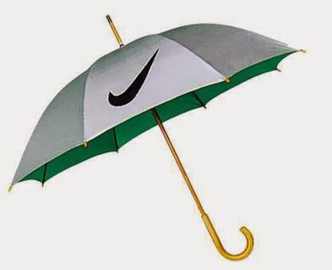 ly do ban nen chon o du quang cao cam tay gap hai de lam qua tang cho khach hang - Lý do bạn nên chọn ô dù quảng cáo cầm tay gấp hai để làm quà tặng cho khách hàng