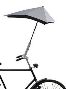 nhung chiec o du danh cho nguoi di xe dap1 223x300 - Những chiếc ô dù dành cho người đi xe đạp