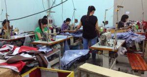 nhung dieu ma xuong san xuat o du can luu y1 300x158 - Những điều mà xưởng sản xuất ô dù cần lưu ý