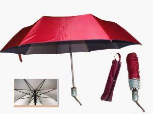 tai sao ban nen chon o du cam tay gap ba 300x225 - Tại sao bạn nên chọn ô dù cầm tay gấp ba tự động hai chiều