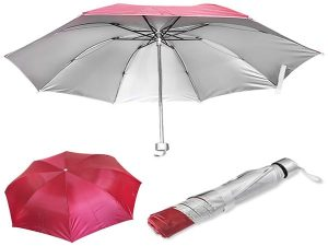 tai sao nen mua nhung chiec o du ngoai troi cho minh1 300x225 - Tại sao nên mua những chiếc ô dù ngoài trời cho mình