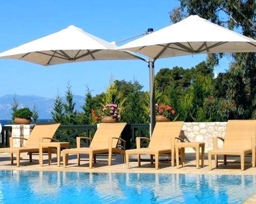 cach lua chon o du che nang be boi dep nhat - Ô dù che nắng bể bơi giải pháp che nắng mưa hiệu quả cho bể bơi và không gian ngoài trời
