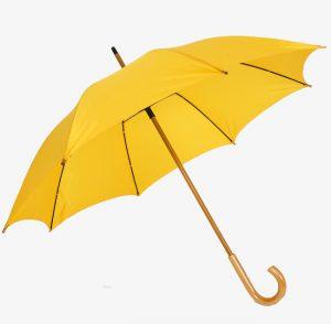 tai sao chung ta phai nen mua mot chiec o du che nang dep 1 300x294 - Tại sao chúng ta phải nên mua một chiếc ô dù che nắng đẹp