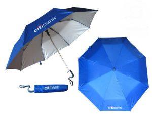 tai sao chung ta phai nen mua mot chiec o du che nang dep2 1 300x225 - Tại sao chúng ta phải nên mua một chiếc ô dù che nắng đẹp