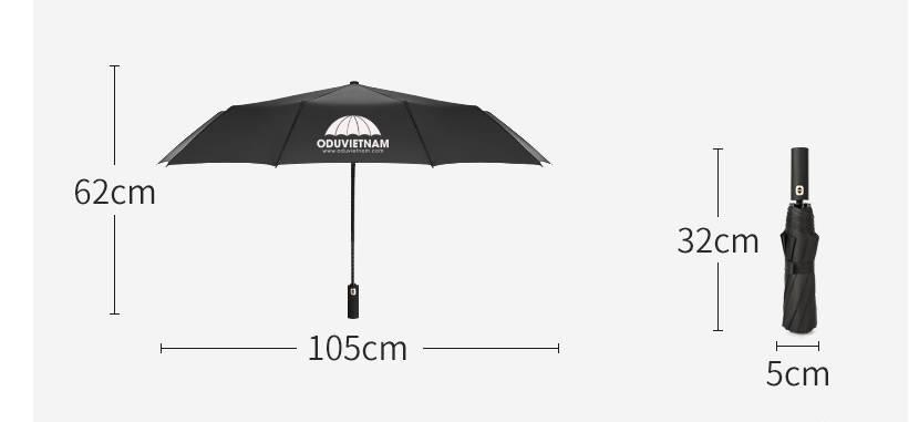 Capture - Tại sao nên chọn ô dù cầm tay làm quà tặng doanh nghiệp?