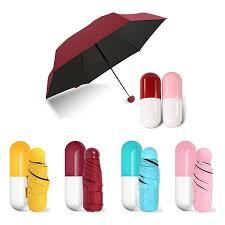 nhung mau o du cam tay mini bo tui dung lam qua tang dep nhat hien nay 1 - Những mẫu ô dù cầm tay mini bỏ túi dùng làm quà tặng đẹp nhất hiện nay