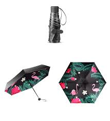 nhung mau o du cam tay mini bo tui dung lam qua tang dep nhat hien nay 2 - Những mẫu ô dù cầm tay mini bỏ túi dùng làm quà tặng đẹp nhất hiện nay