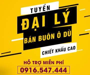 san xuat o du - Ô dù bạt che nắng ô tô thông minh chất lượng giá rẻ tại Hà Nội