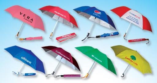 nhung loi ich khi su dung o du cam tay lam qua tang quang cao2 - Những lợi ích khi sử dụng ô dù cầm tay làm quà tặng quảng cáo